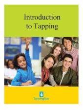 Introduction to Tapping cover