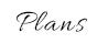 Header-Plans
