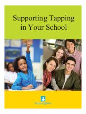 Cover-Supporting Tapping in Your School